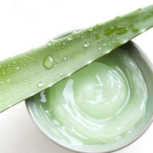 benefits of aloe vera for health, skin and hair