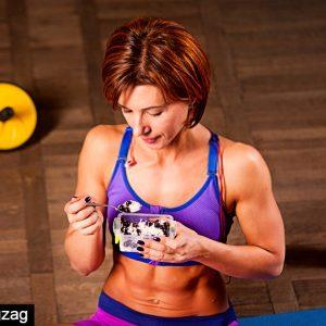 Few Things to Eat and Drink After You Have Worked Out